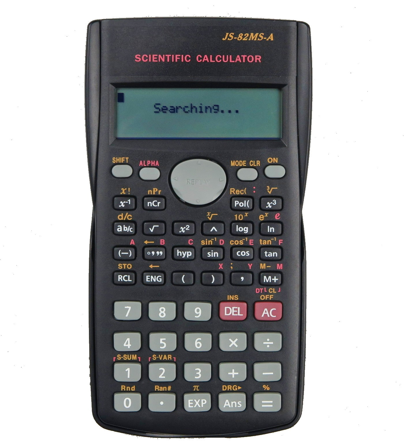 calculator - photo #14