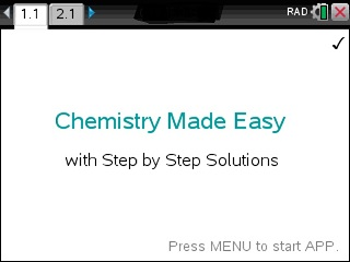 Chmetns 1g chemistry made easy urtaz Image collections