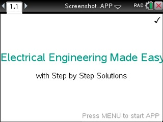 Electrical engineering made easy urtaz Image collections